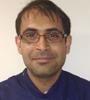 Dr Harkamal Sidhu