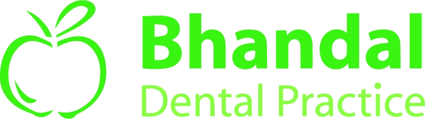 NHS & Cosmetic Dentist Coventry | | Bhandal Dental Practice