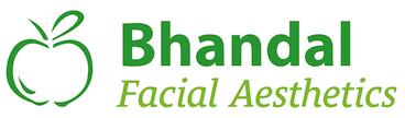 Bhandal Dentistry